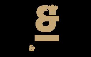 Beak & Johnston Logo