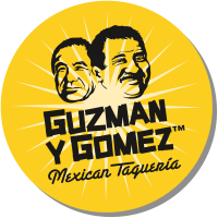 award-GYG-logo