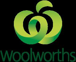 award-WW-logo