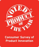 award-product-of-the-year